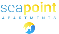 seapoint-apartments-logo