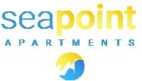 seapoint-apartments-logo