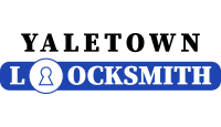 yaletown-logo-color