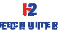 h2recruiter-logo-color