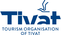 tivat-travel-logo-color