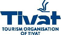 tivat-travel-logo-color